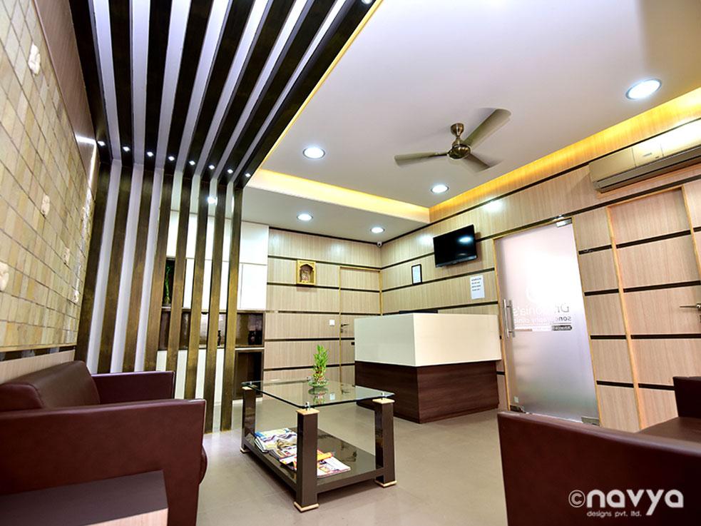 Dr Sonias Sonography Clinic Civil Lines Jaipur