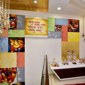 Residence At Shyam Nagar Uday Path Jaipur