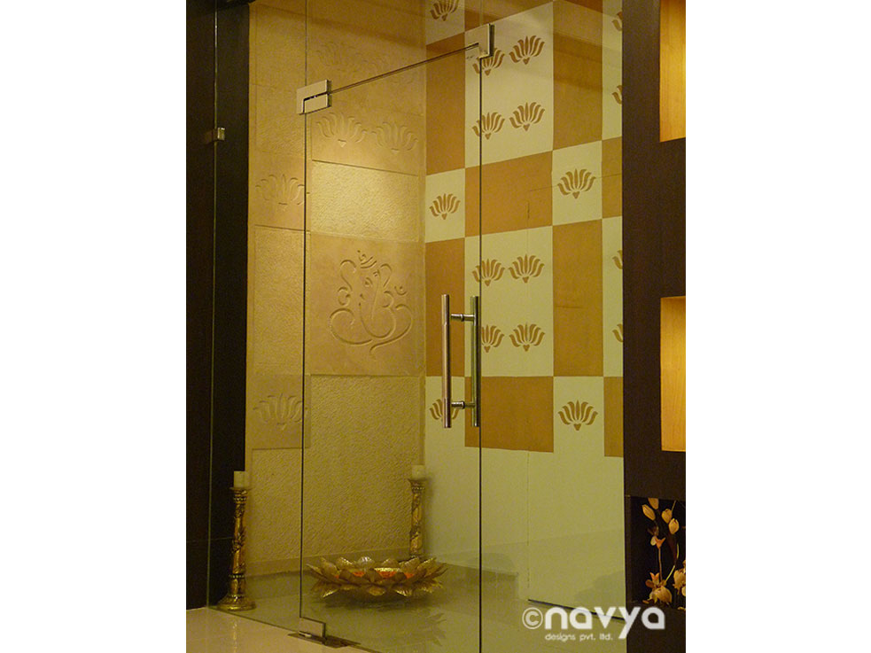 Home Efforts View All Projects C Navya Designs